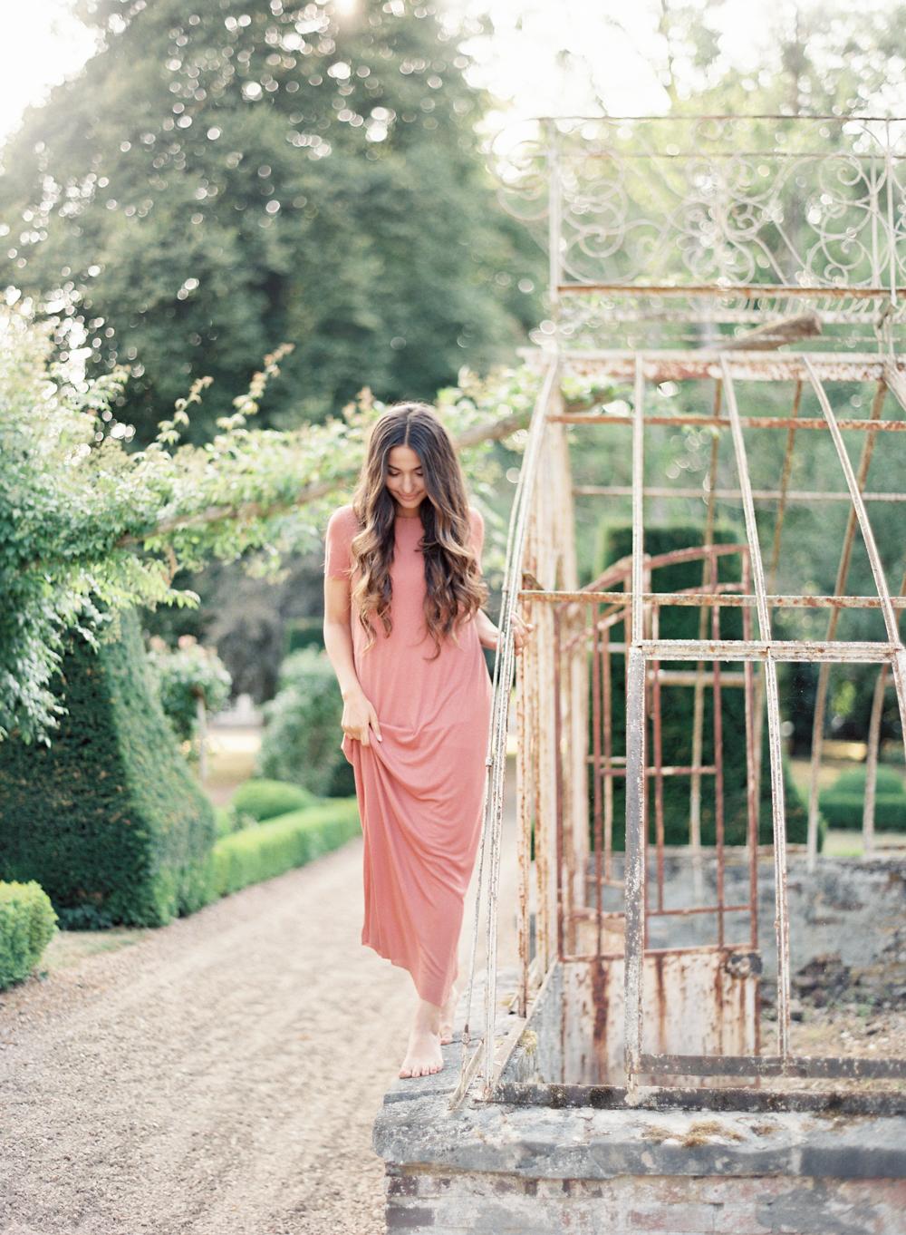 Vicki Grafton Photography Paris Film Wedding Photographer -1-7.jpg