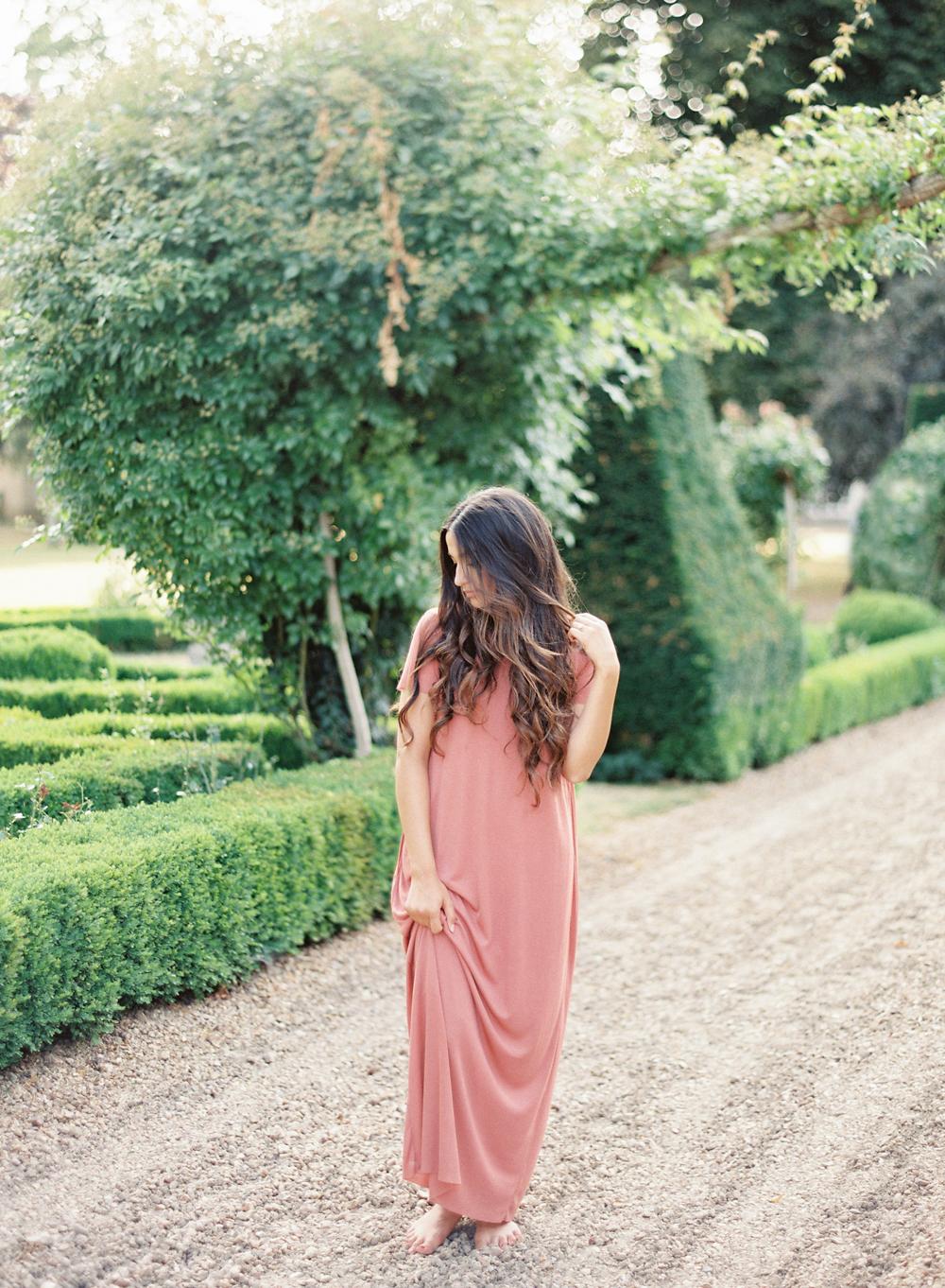 Vicki Grafton Photography Paris Film Wedding Photographer -1-9.jpg