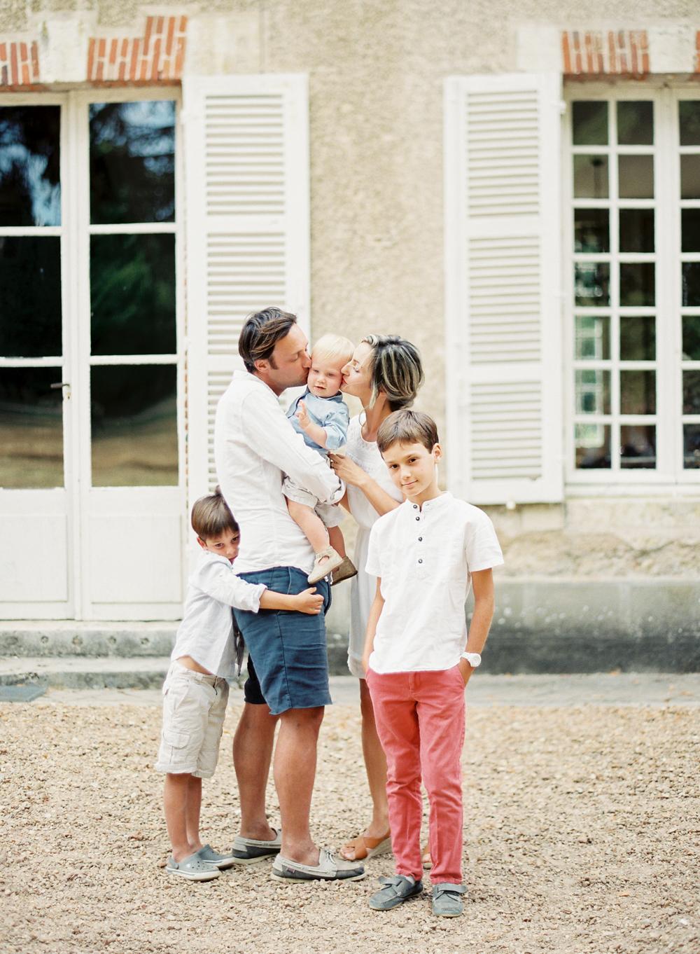 Vicki Grafton Photography Paris Film Wedding photographer -20.jpg