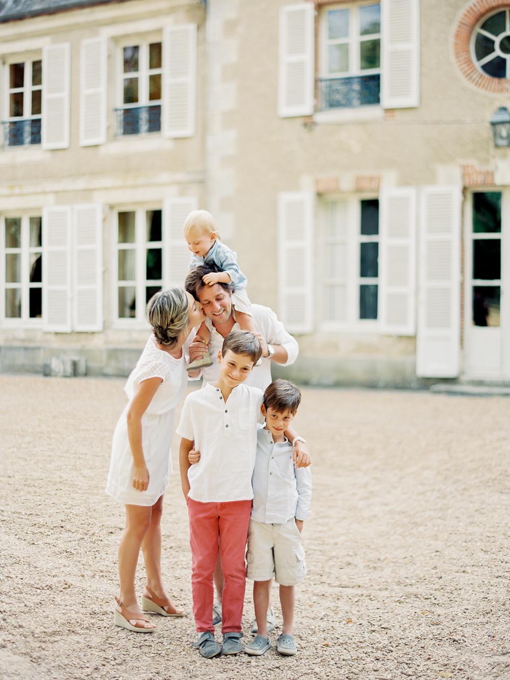 Vicki Grafton Photography Paris Film Wedding photographer -5.jpg