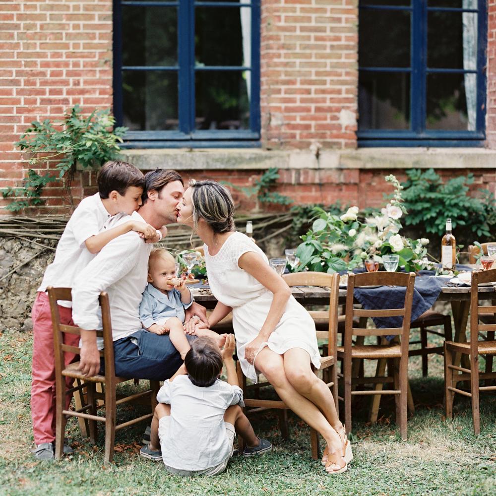 Vicki Grafton Photography Paris Film Wedding photographer -68.jpg