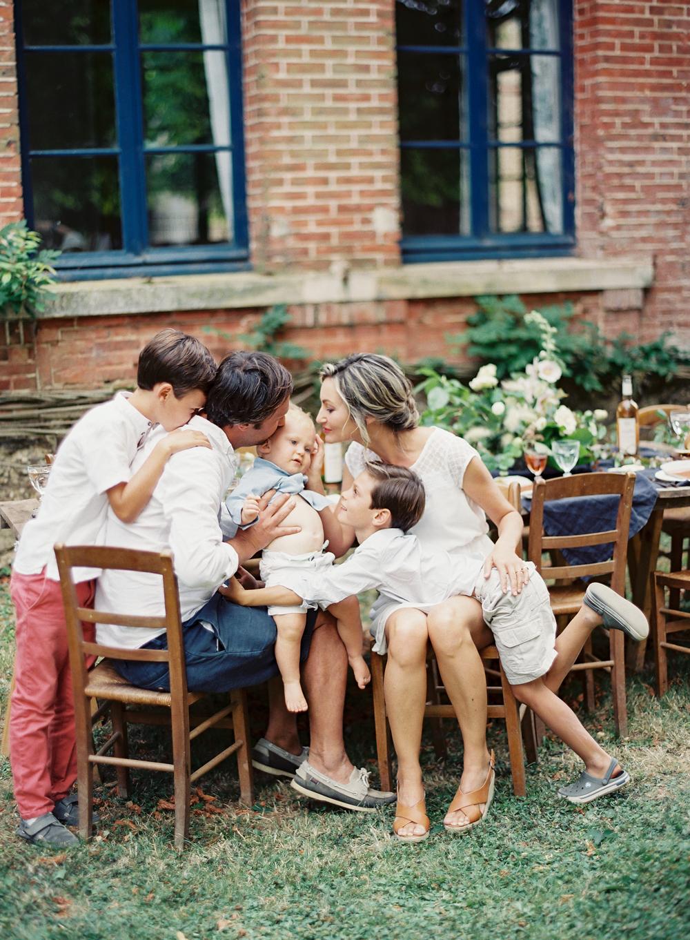 Vicki Grafton Photography Paris Film Wedding photographer -35.jpg