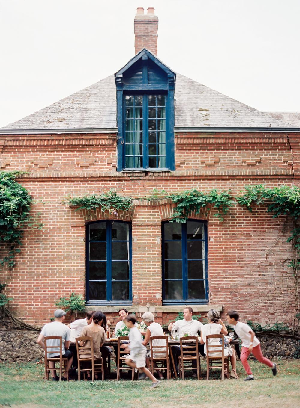 Vicki Grafton Photography Paris Film Wedding photographer -63.jpg