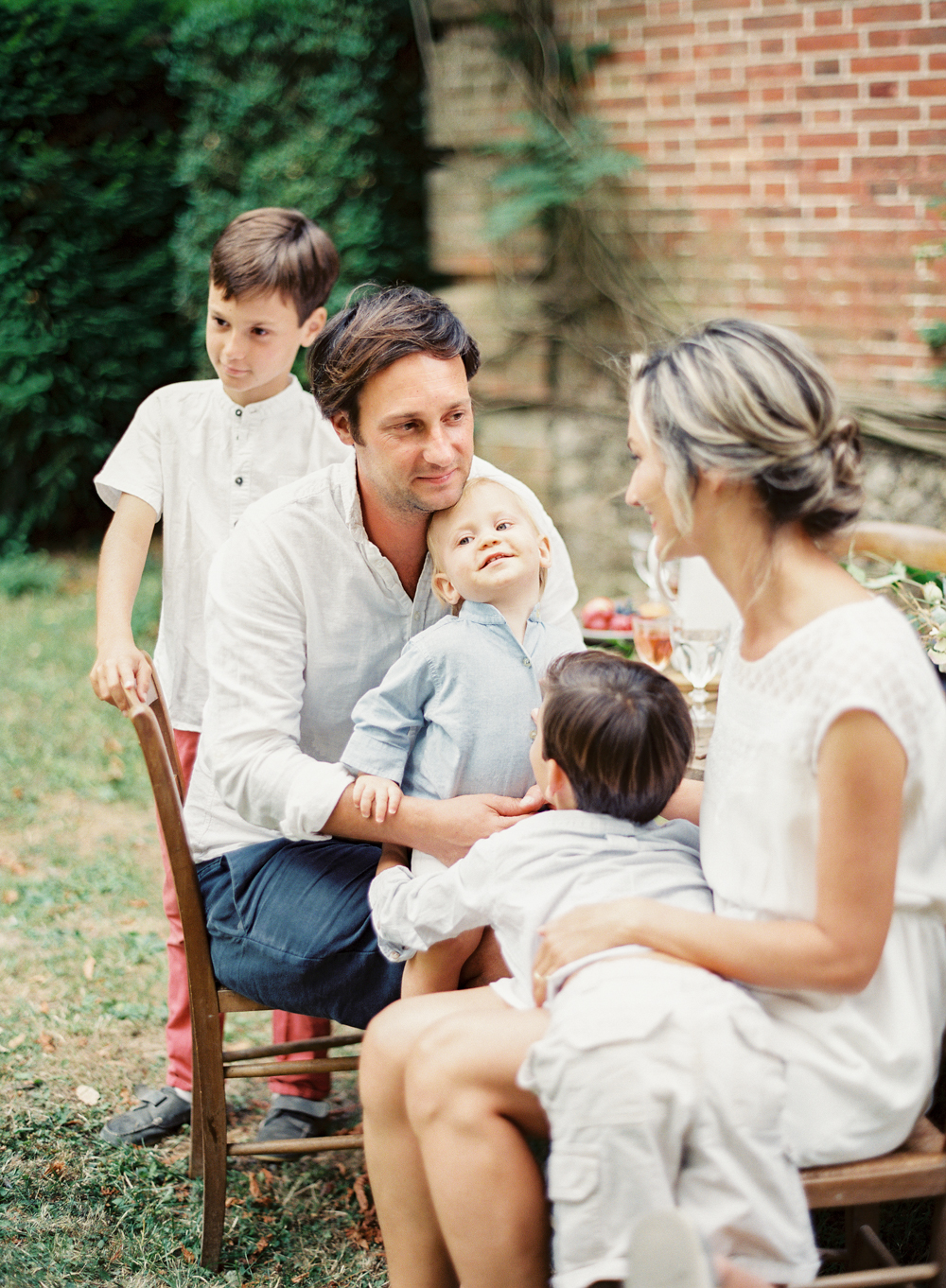 Vicki Grafton Photography Paris Film Wedding photographer -37.jpg