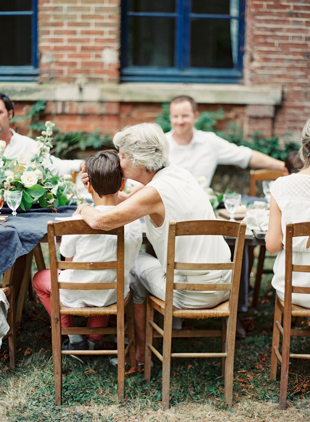 Vicki Grafton Photography Paris Film Wedding photographer -47.jpg