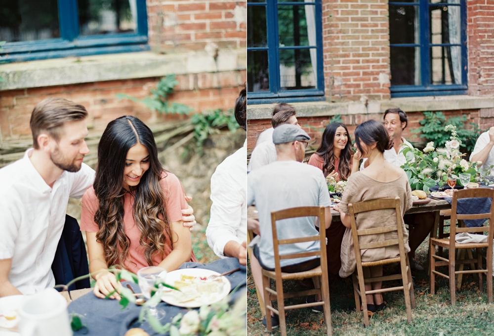 Vicki Grafton Photography DC Virginia Charlottesville Wedding Photographer_0041.jpg