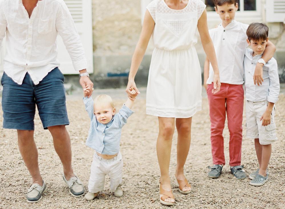 Vicki Grafton Photography | Virginia Fine Art Family Photographer |Middleburg Virginia Family New Born Lifestyle Photographer | DC family photographer