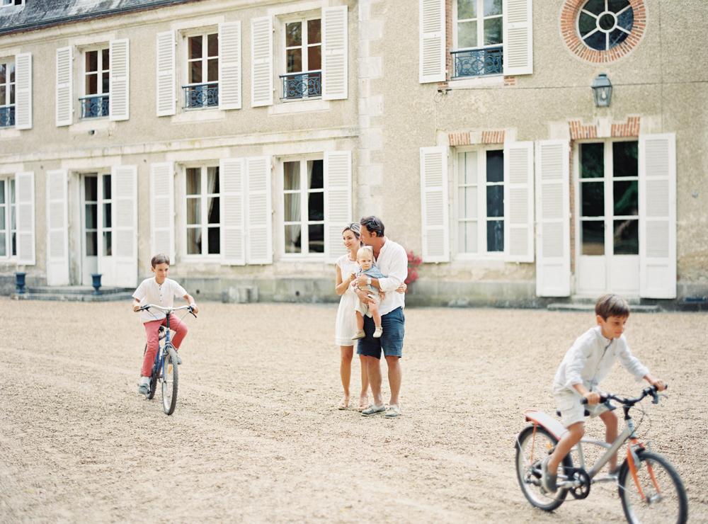 Vicki Grafton Photography Paris Film Wedding photographer -7.jpg