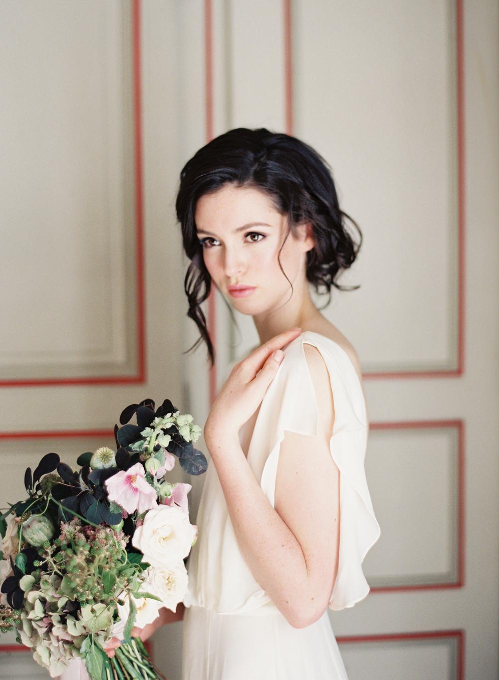 Vicki Grafton Photography Paris Fracne Chateau wedding  Film Wedding photographer -10.jpg