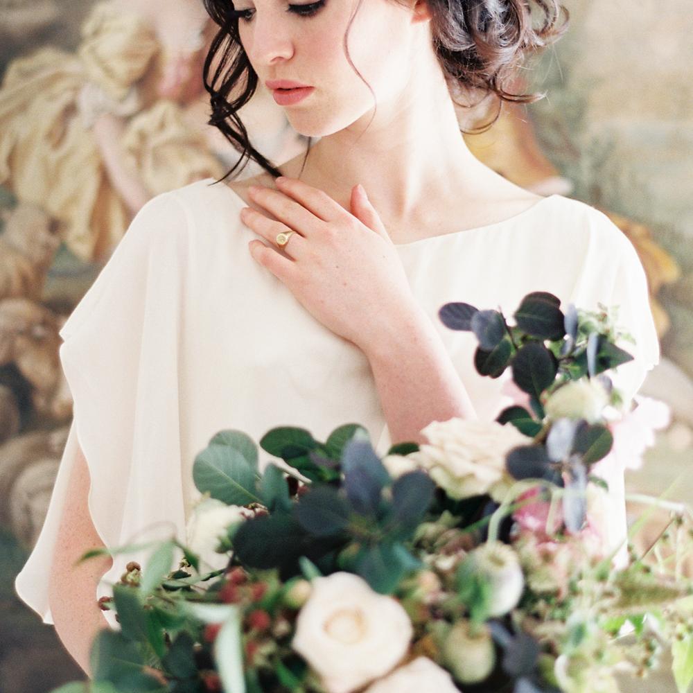 Vicki Grafton Photography Paris Fracne Chateau wedding  Film Wedding photographer -9.jpg