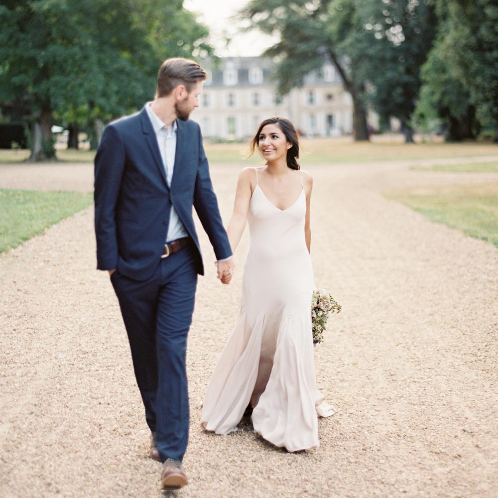 Vicki Grafton Photography Paris France Chateau wedding  Film Wedding photographer -13.jpg