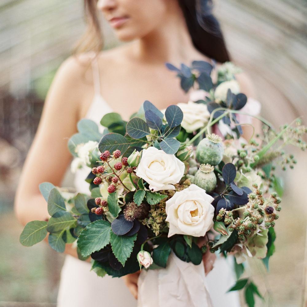 Vicki Grafton Photography Paris Fracne Chateau wedding  Film Wedding photographer -5.jpg