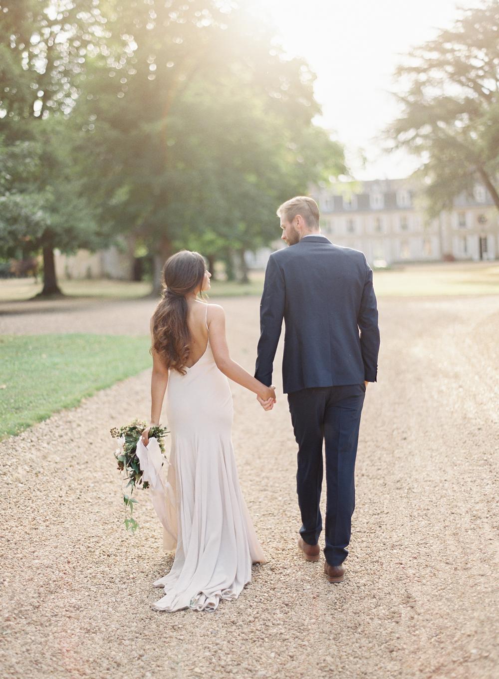 Vicki Grafton Photography Paris France Chateau wedding  Film Wedding photographer -1-3.jpg