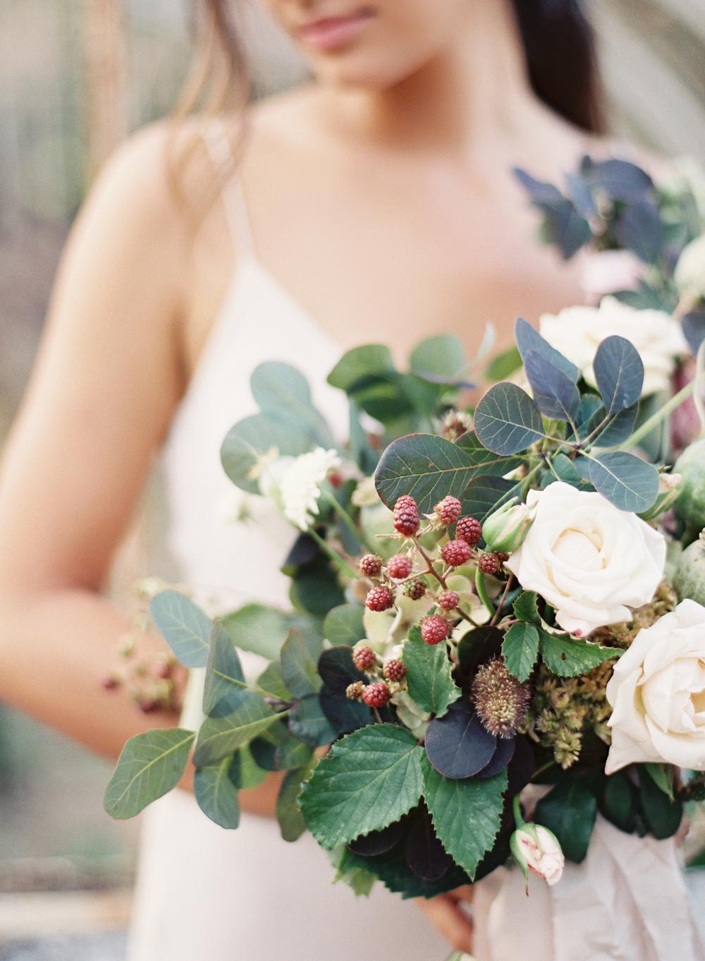 Vicki Grafton Photography Paris Fracne Chateau wedding  Film Wedding photographer -6.jpg
