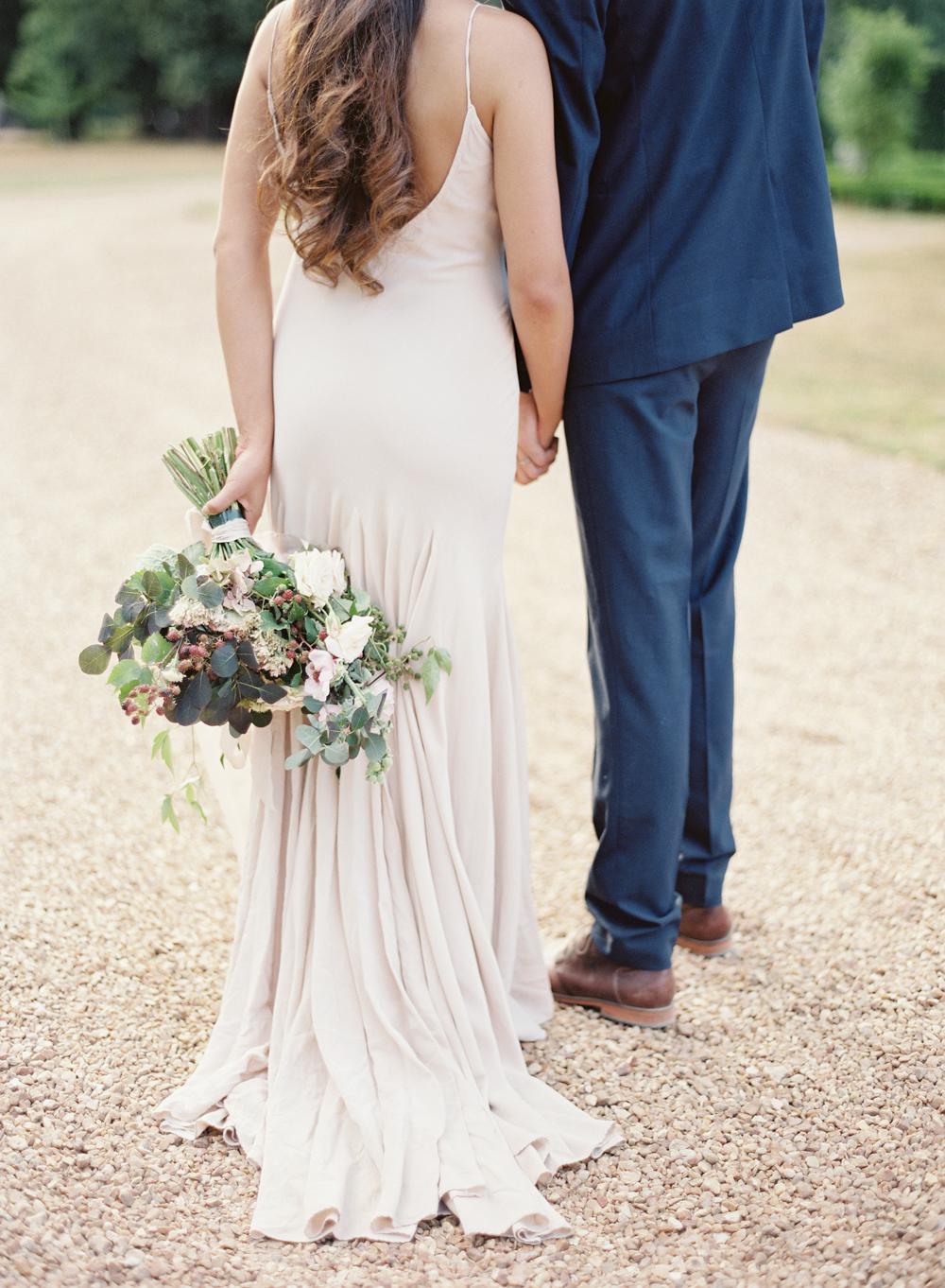 Vicki Grafton Photography Paris France Chateau wedding  Film Wedding photographer -22.jpg