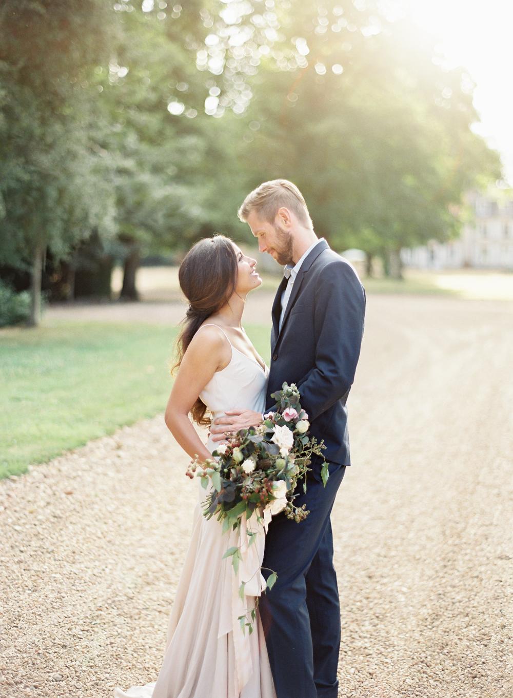 Vicki Grafton Photography Paris France Chateau wedding  Film Wedding photographer -1-2.jpg