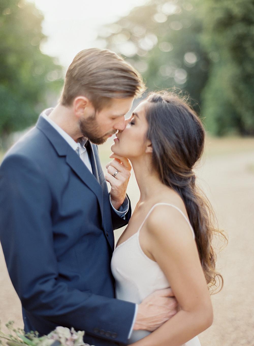 Vicki Grafton Photography Paris France Chateau wedding  Film Wedding photographer -26.jpg
