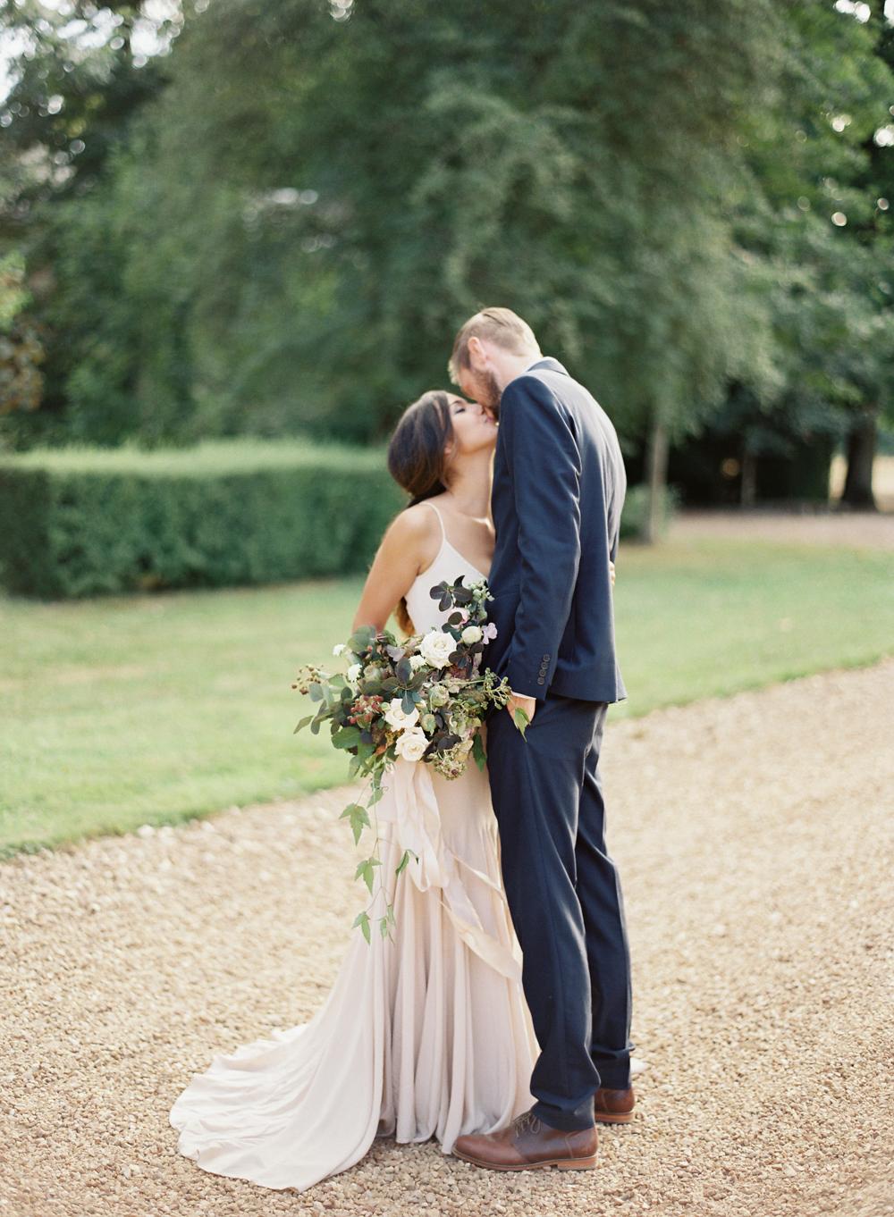 Vicki Grafton Photography Paris France Chateau wedding  Film Wedding photographer -2.jpg