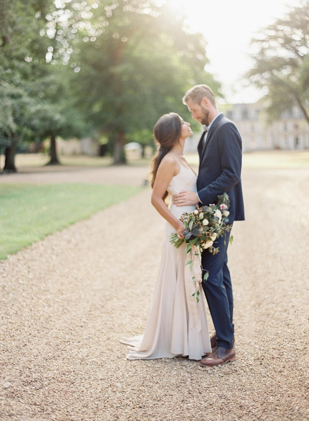 Vicki Grafton Photography Paris France Chateau wedding  Film Wedding photographer -6.jpg