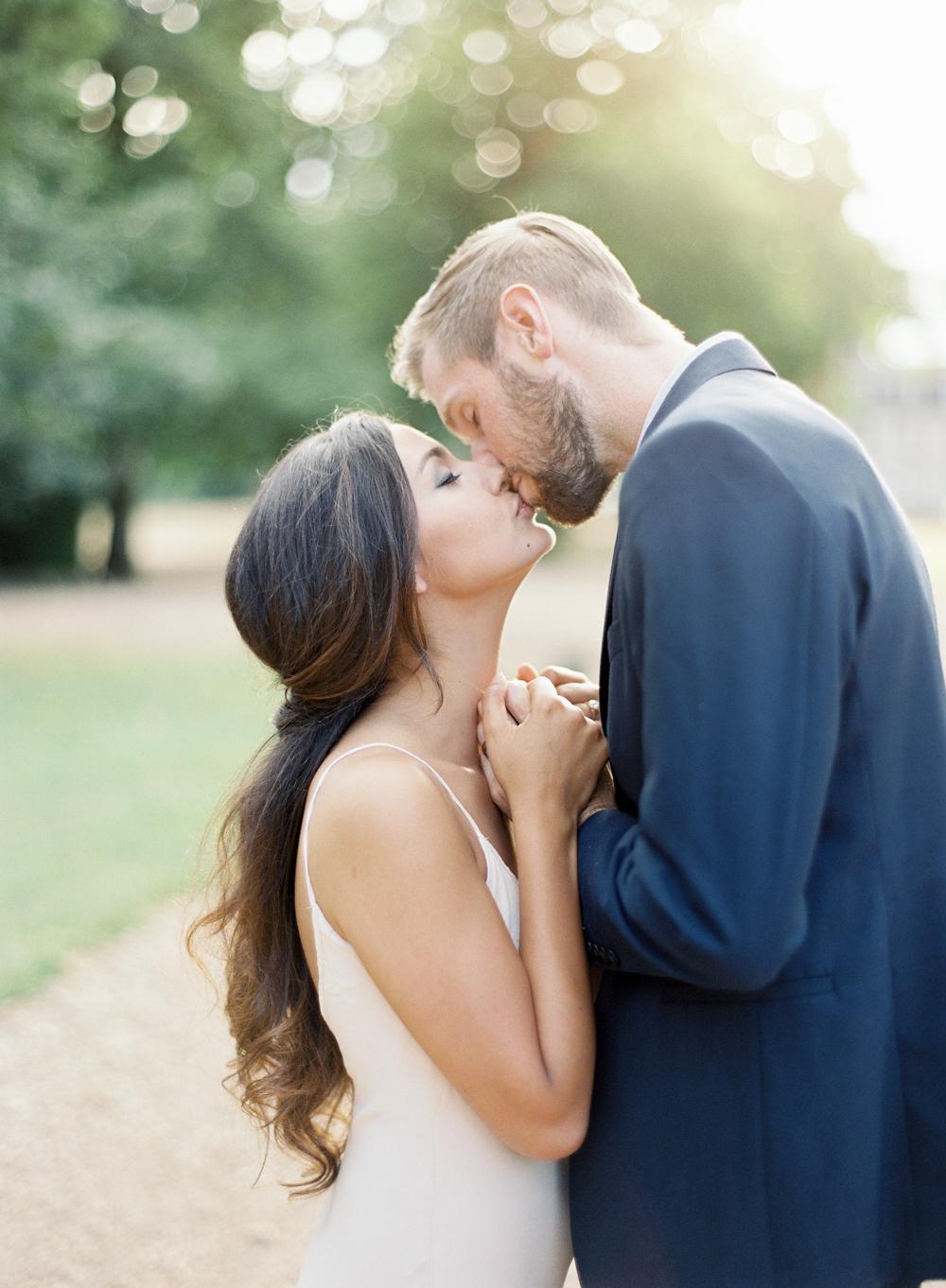 Vicki Grafton Photography Paris France Chateau wedding  Film Wedding photographer -21.jpg