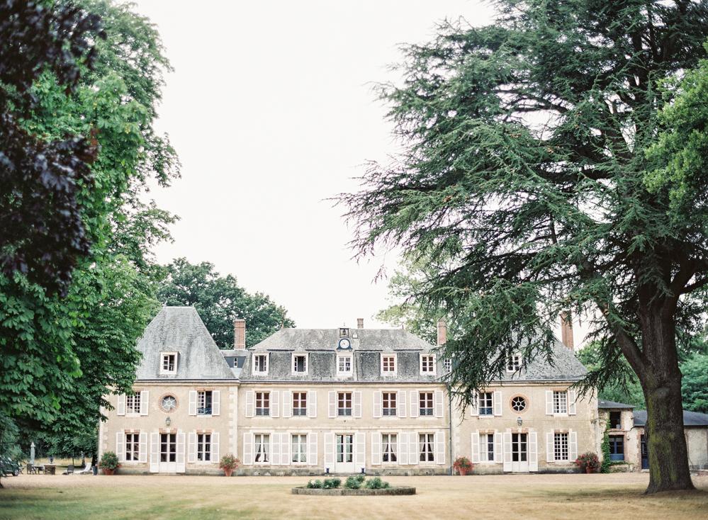Vicki Grafton Photography France Chateau wedding Film Wedding photographer -46.jpg