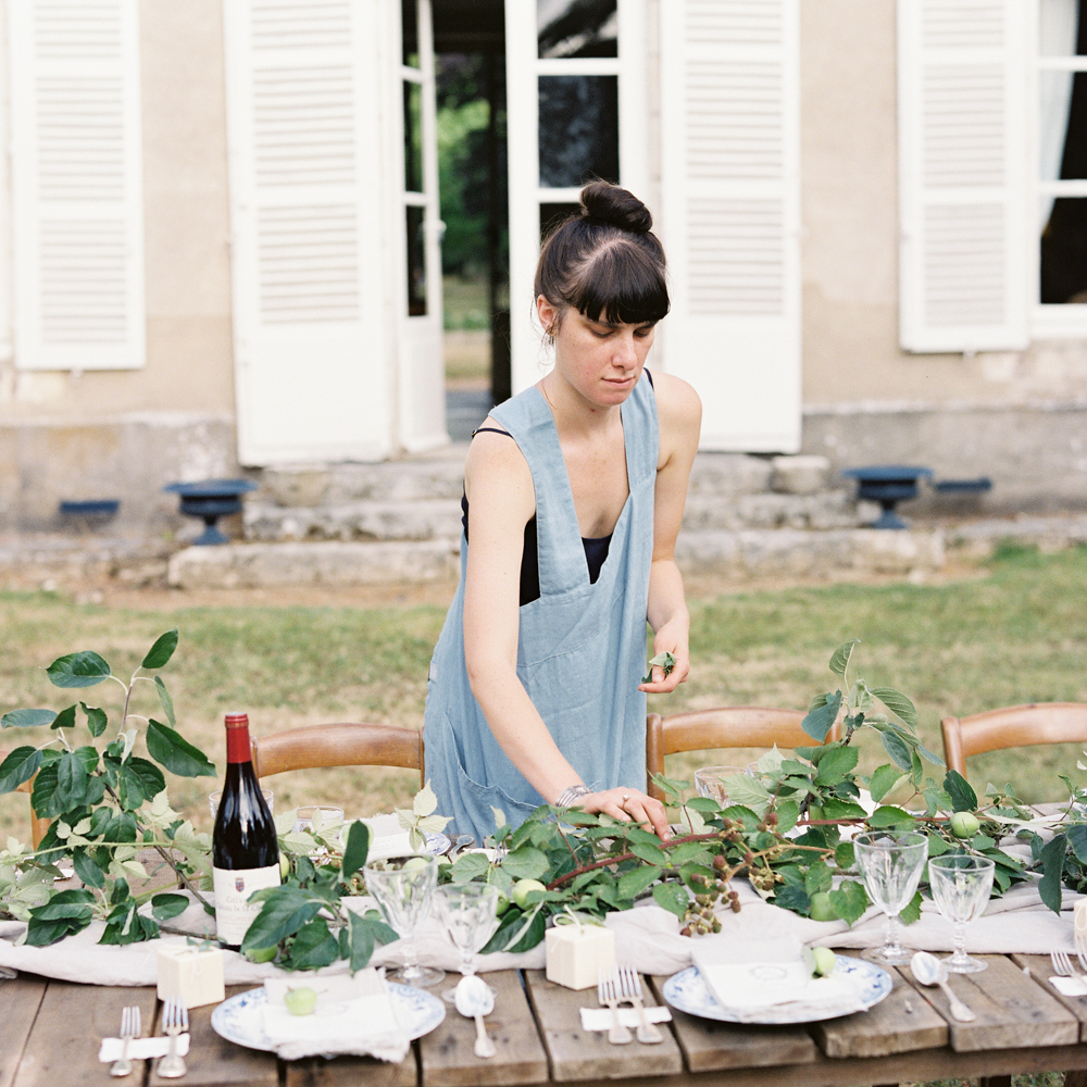 Vicki Grafton Photography France Chateau wedding Film Wedding photographer -65.jpg