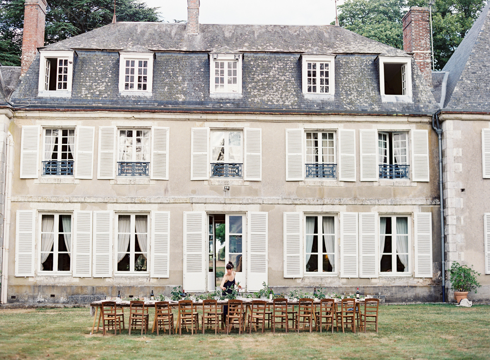 Vicki Grafton Photography France Chateau wedding Film Wedding photographer -62.jpg