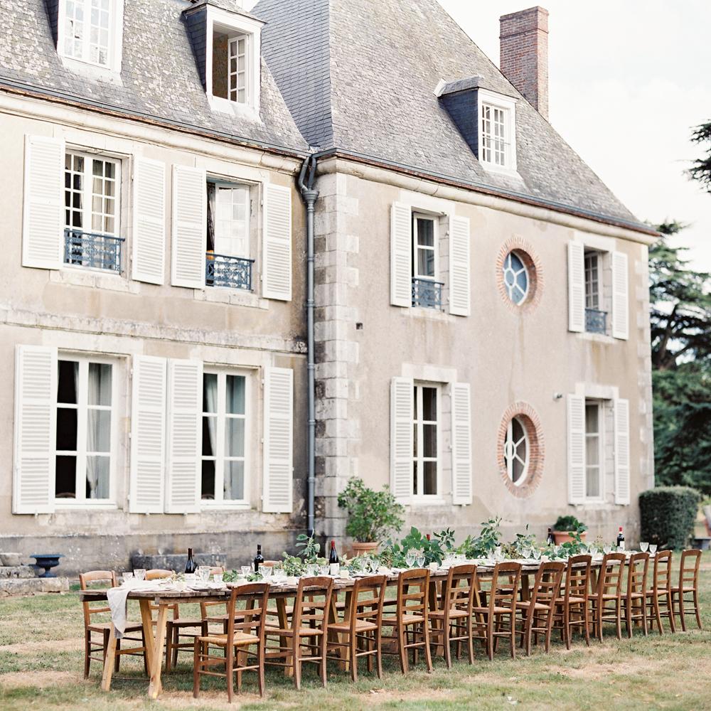 Vicki Grafton Photography France Chateau wedding Film Wedding photographer -69.jpg