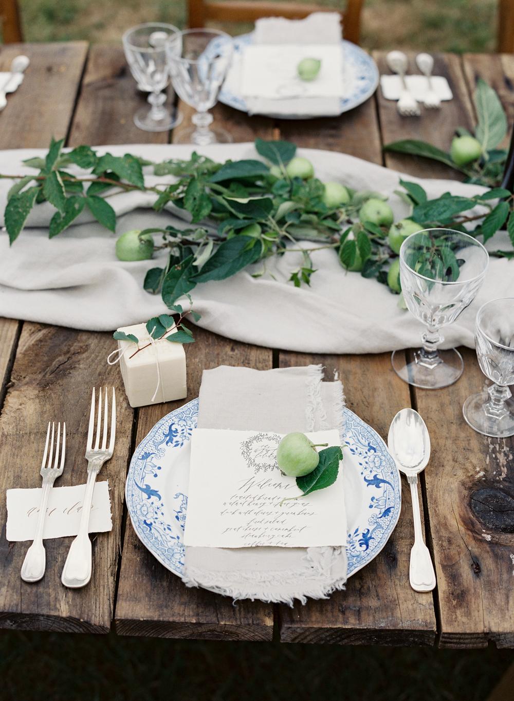 Vicki Grafton Photography France Chateau wedding Film Wedding photographer -78.jpg