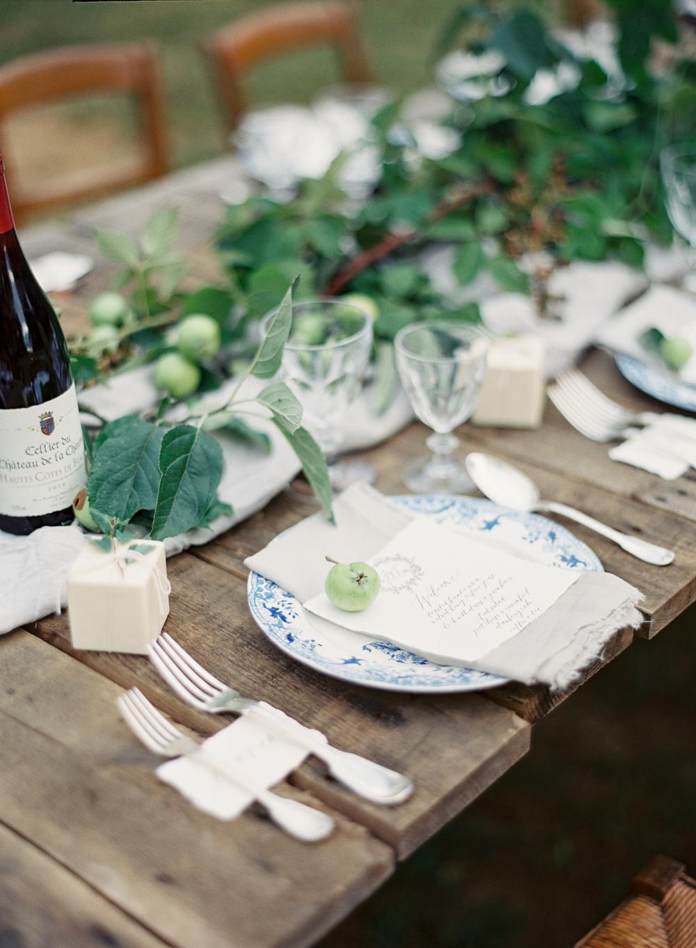 Vicki Grafton Photography France Chateau wedding Film Wedding photographer -75.jpg