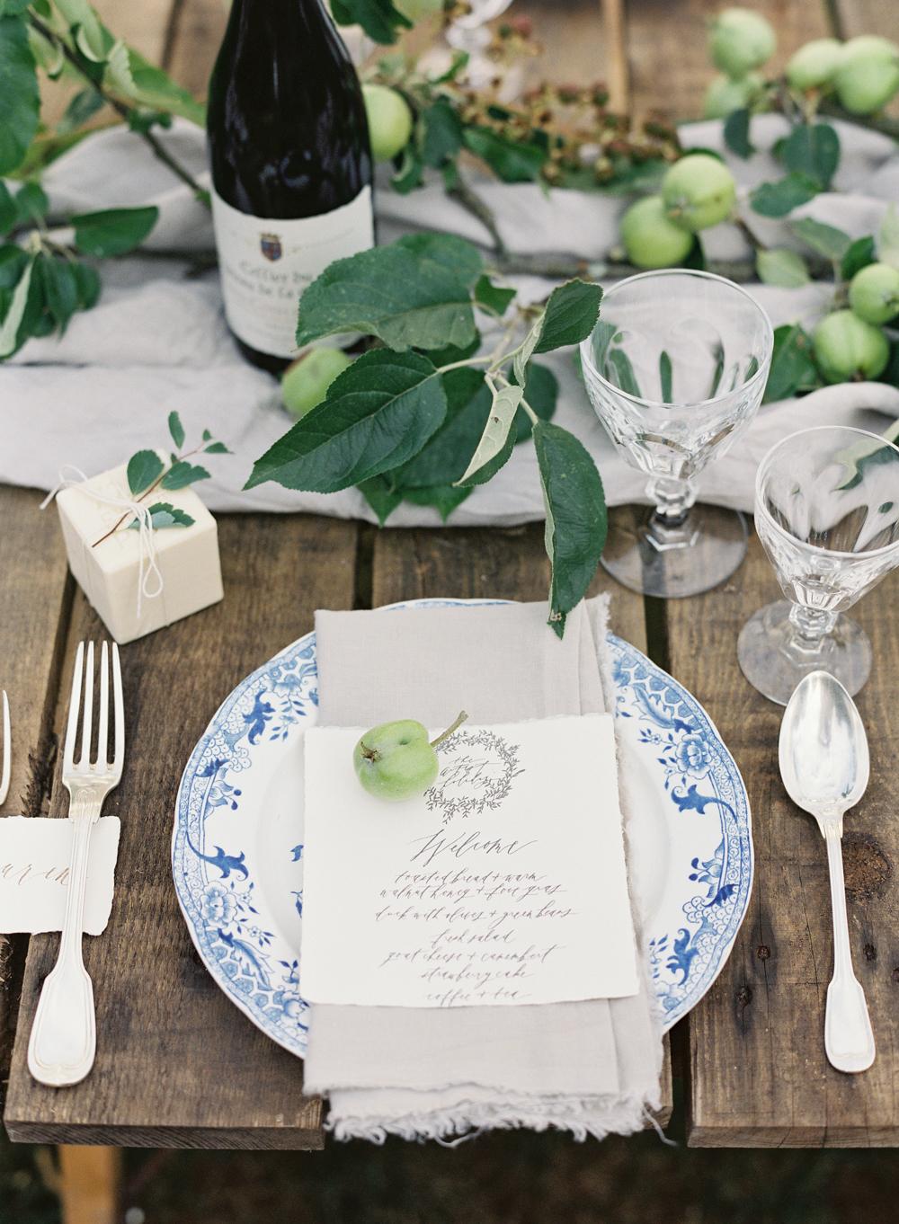 Vicki Grafton Photography France Chateau wedding Film Wedding photographer -80.jpg