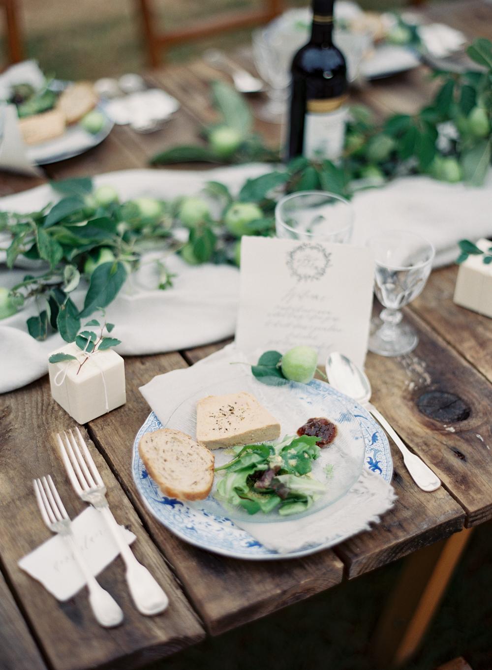 Vicki Grafton Photography France Chateau wedding Film Wedding photographer -79.jpg