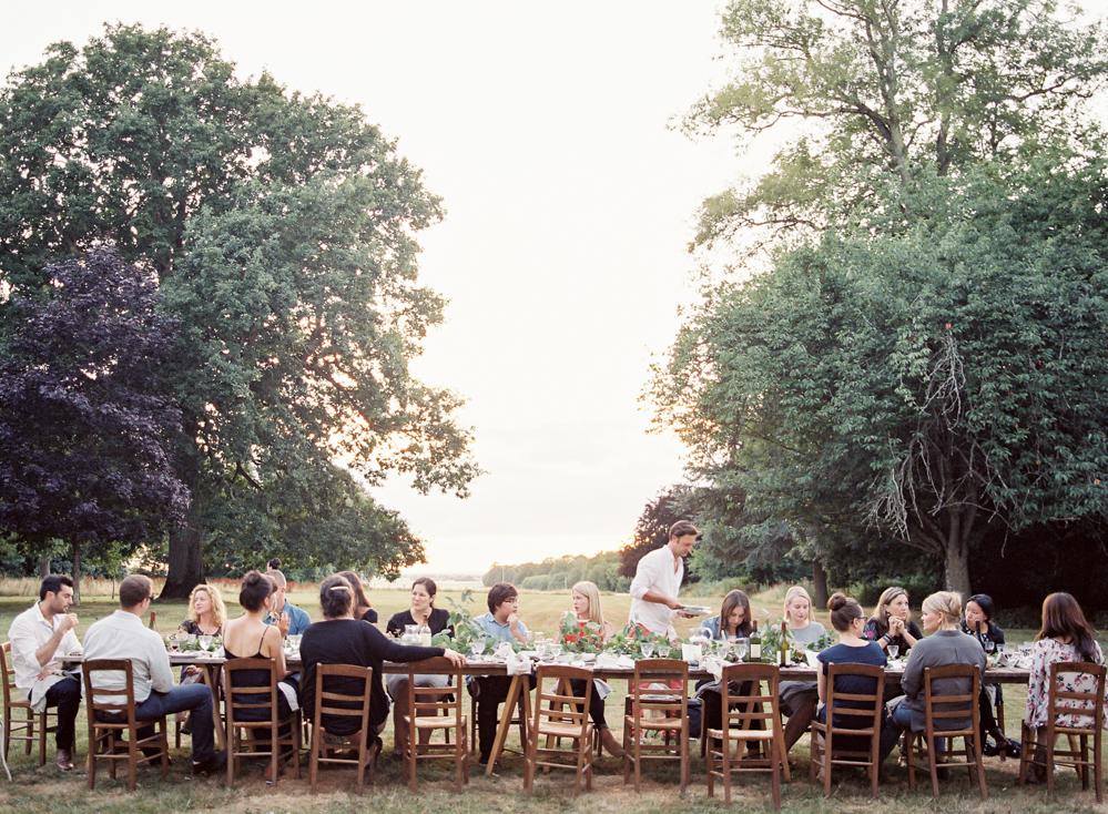 Vicki Grafton Photography France Chateau wedding Film Wedding photographer -88.jpg