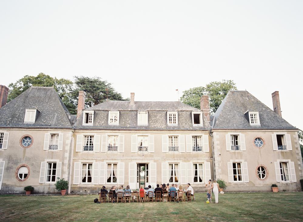Vicki Grafton Photography France Chateau wedding Film Wedding photographer -91.jpg
