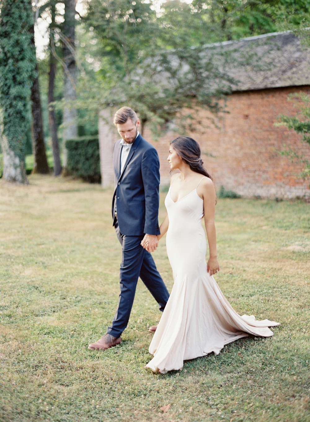 Vicki Grafton Photography France film wedding Film Wedding photographer -1.jpg