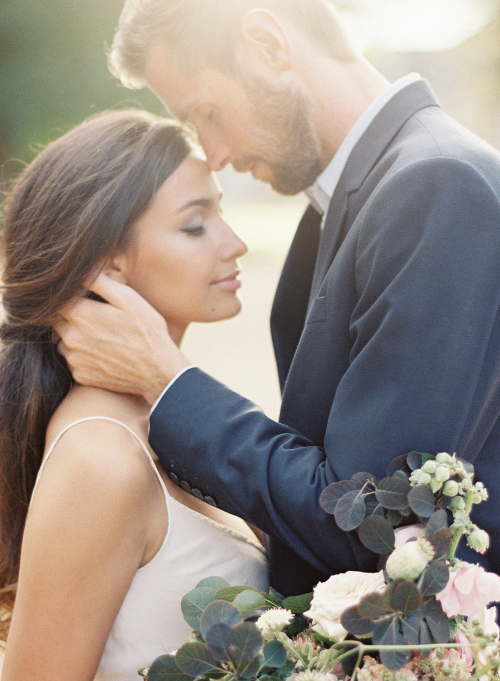 Vicki Grafton Photography France film wedding Film Wedding photographer -1.jpg