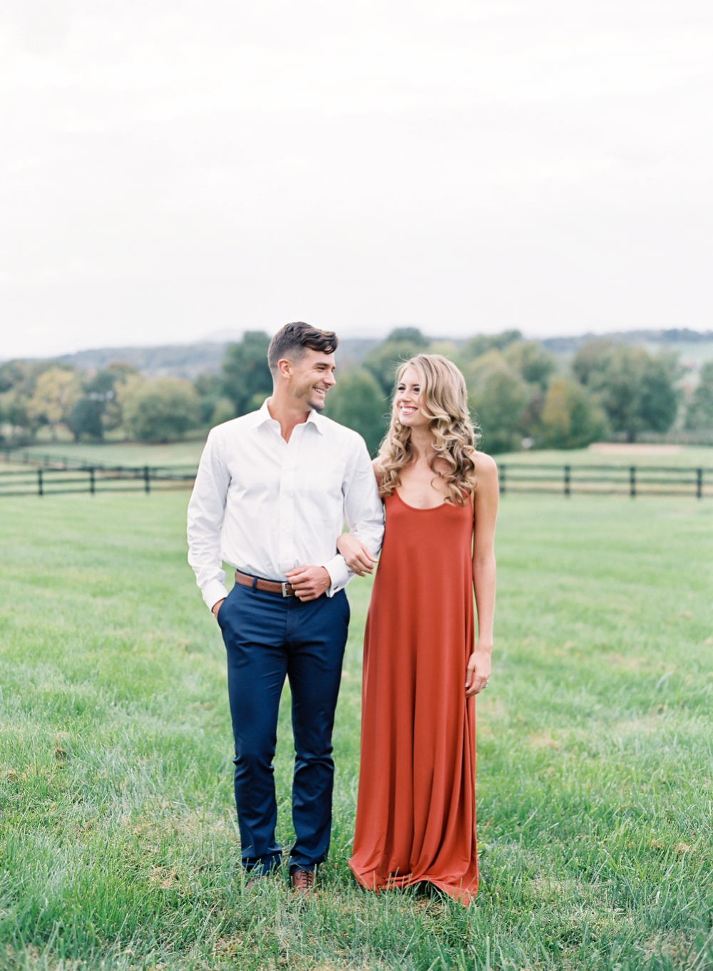 Vicki Grafton Photography Fine Art Film Middleburg Virginia Wedding Photographer_0019.jpg