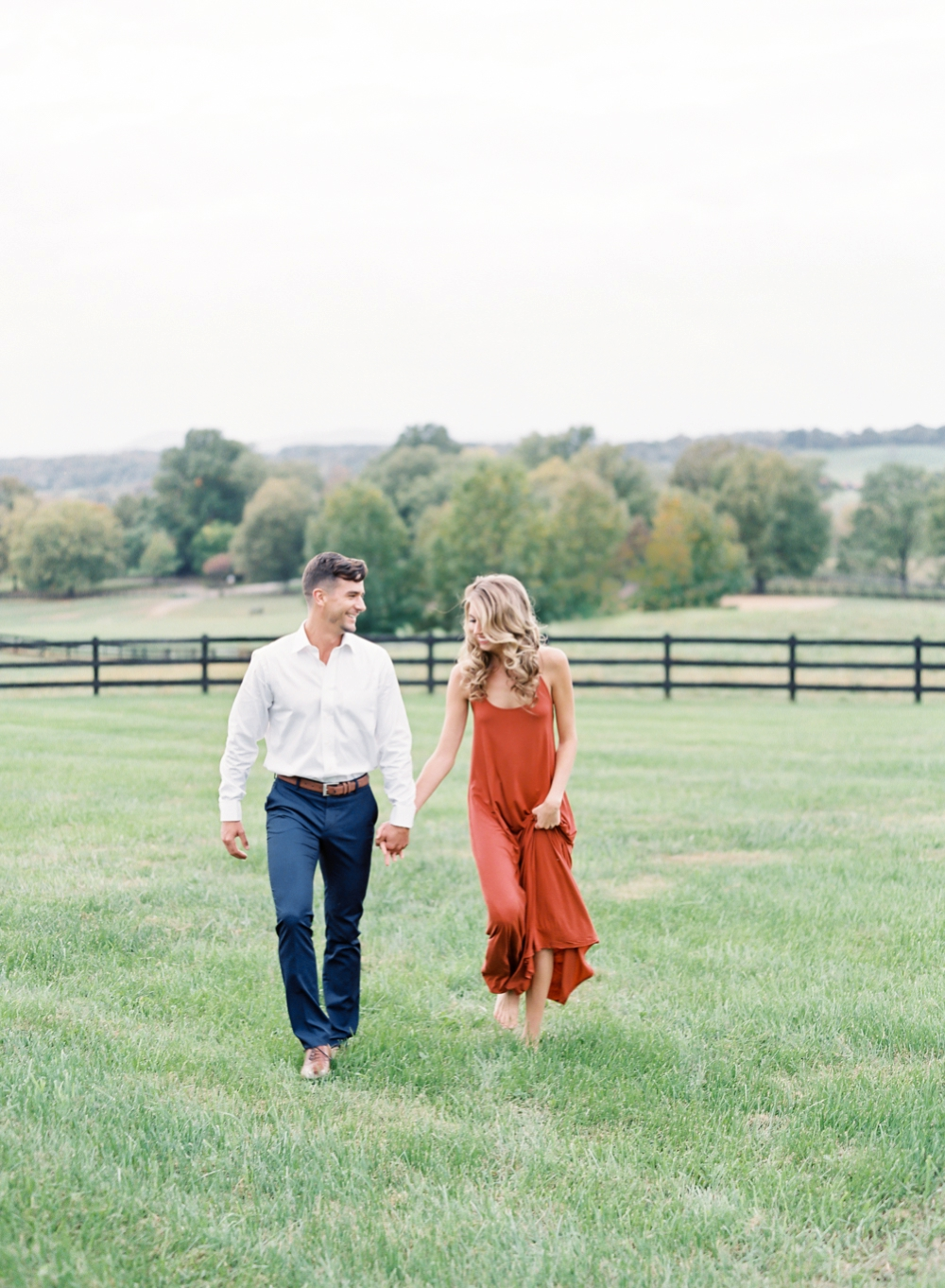 Vicki Grafton Photography Fine Art Film Middleburg Virginia Wedding Photographer_0018.jpg