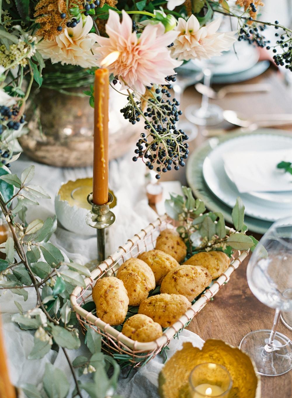 Vicki Grafton Photography | Top Middleburg Virginia Wedding Photographer | Charlottesville Virginia Fine Art Film Photographer