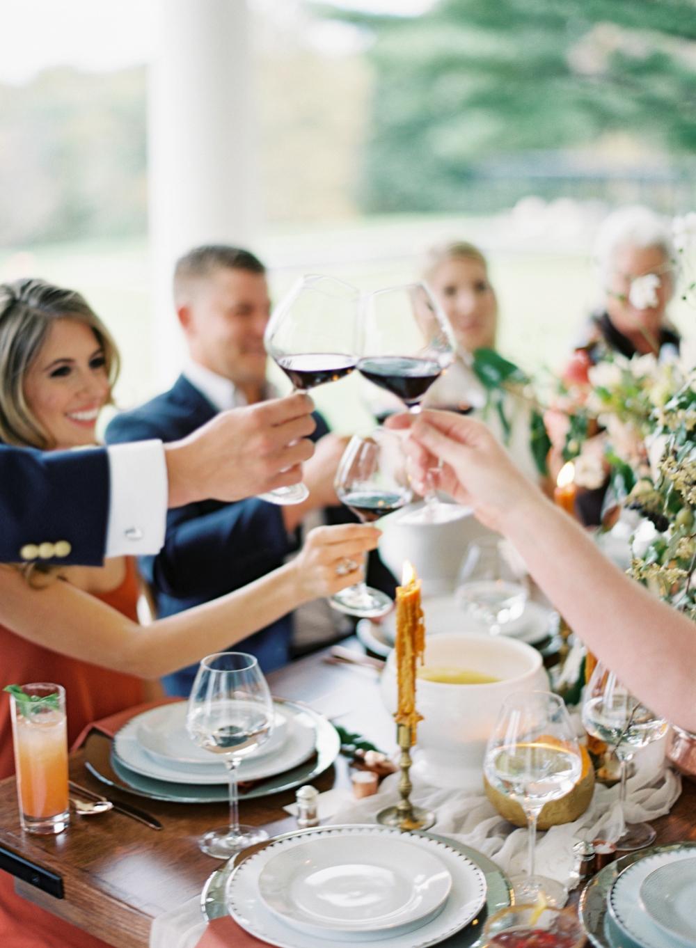 Vicki Grafton Photography Fine Art Film Middleburg Virginia Wedding Photographer_0024.jpg