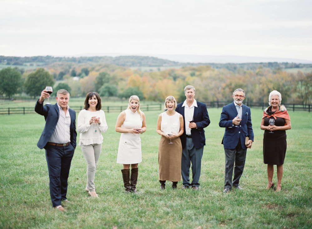 Vicki Grafton Photography Fine Art Film Middleburg Virginia Wedding Photographer_0027.jpg