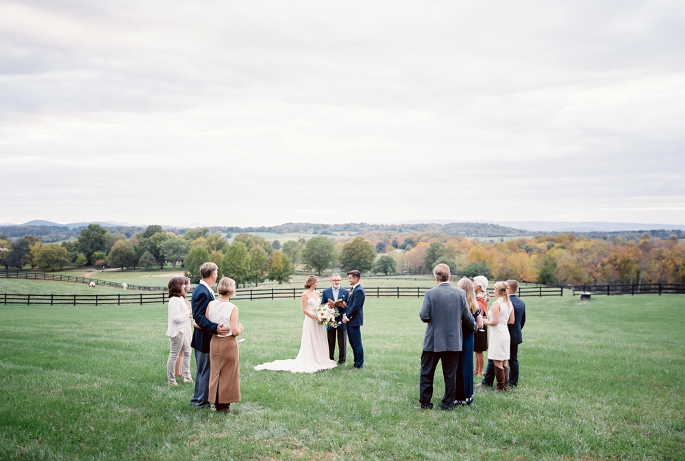 Vicki Grafton Photography Fine Art Film Middleburg Virginia Wedding Photographer_0032.jpg