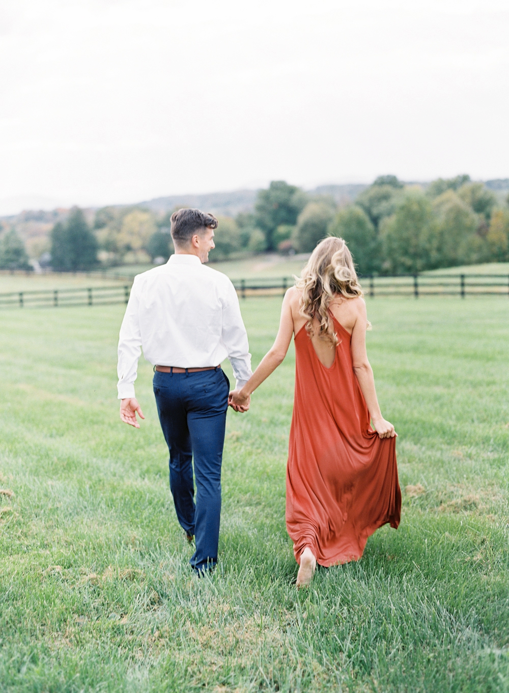 Vicki+Grafton+Photography+Fine+Art+Film+Middleburg+Virginia+Wedding+Photographer_0039.jpg