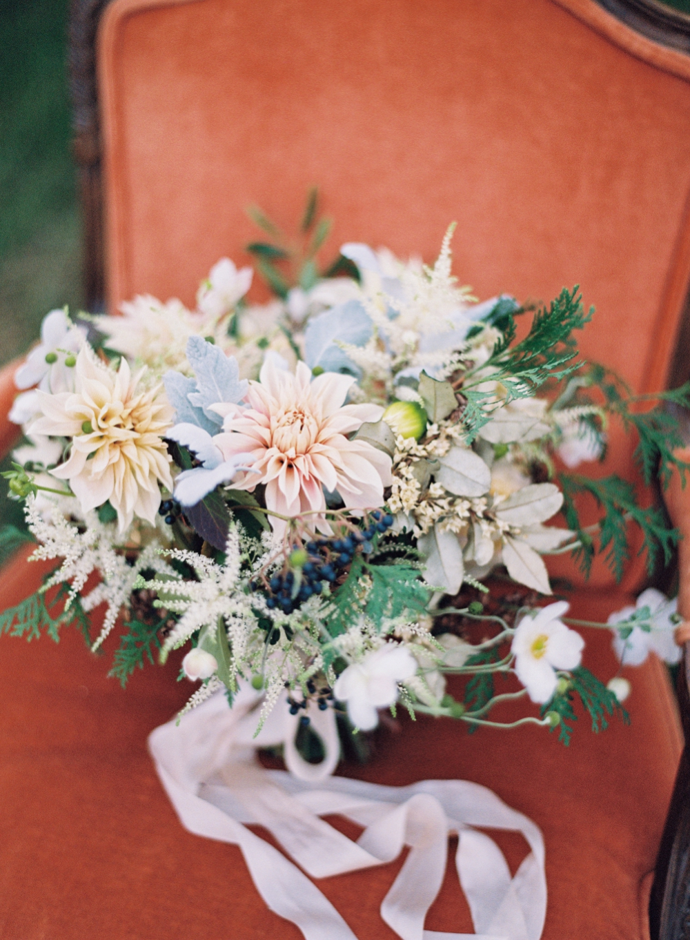 Vicki+Grafton+Photography+Fine+Art+Film+Middleburg+Virginia+Wedding+Photographer_0037.jpg
