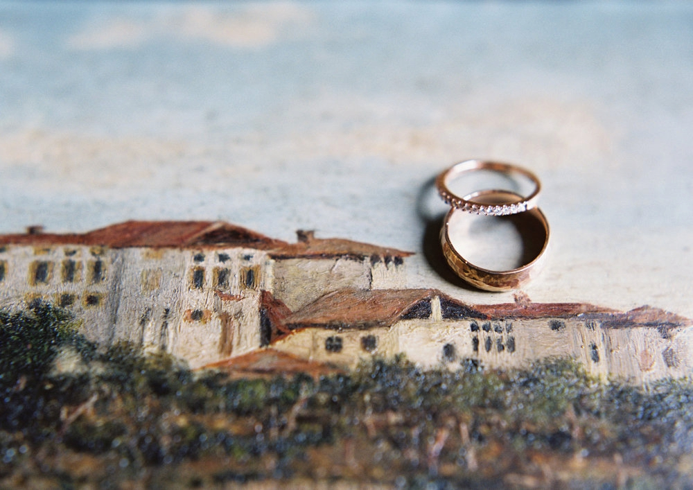 BORGO STOMENNANO Destination Tuscan wedding photographer
