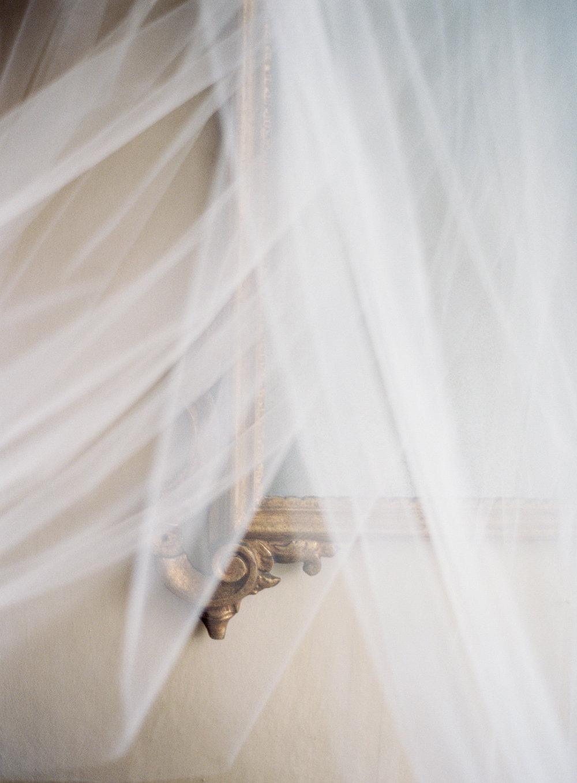 VickiGraftonPhotography-214.jpg