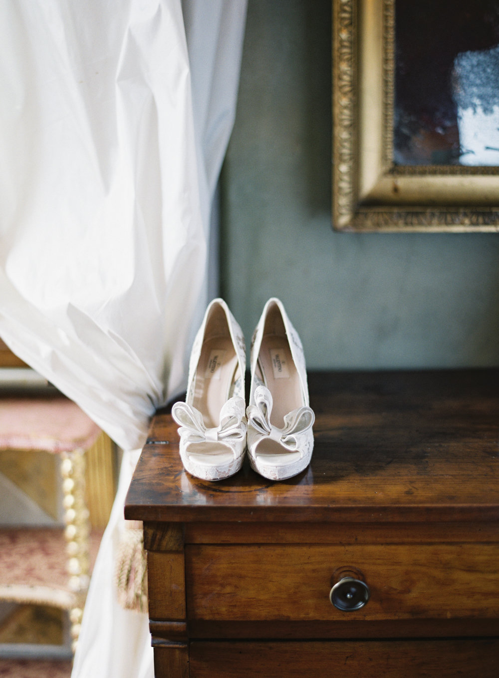 BORGO STOMENNANO Destination Fine Art Wedding Photographer
