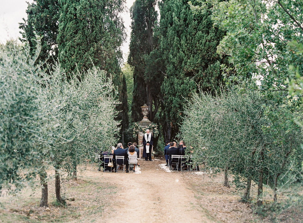 Vicki Grafton Photography | BORGO STOMENNANO | Fine Art Film Tuscan Wedding Photographer
