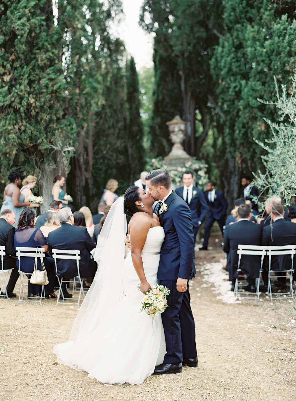 Vicki Grafton Photography | BORGO STOMENNANO Wedding Tuscan Italy | Fine Art Film Tuscan Wedding Photographer