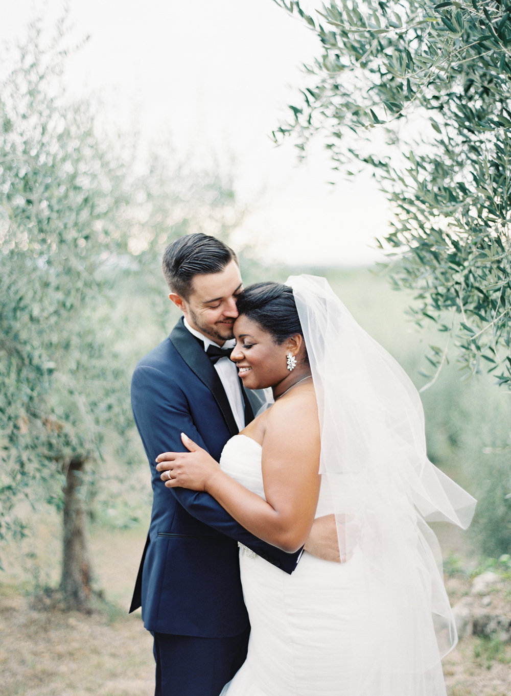 Vicki Grafton Photography | Fine Art Film Tuscan Wedding Photographer |  Vicki Grafton Photography | BORGO STOMENNANO